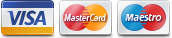 Creditcard dagje uit Valkenburg