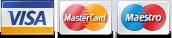 Creditcard dagje uit Tilburg